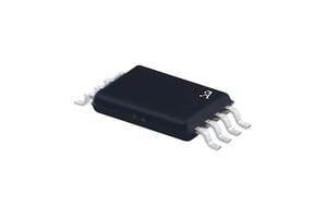 Allegro-8-Pin-TSSOP-LU-Package-600x400